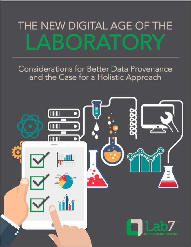 Lab7_eBook_cover.png