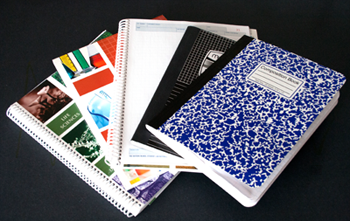 labnotebook_stack_350x221.png