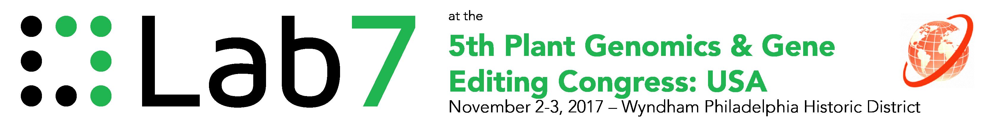 Lab7_Plant Genomics blast header.png